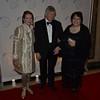 _DSC3481-Joan Granlund, James Tenney, Justine Tenney