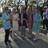 _DSC8711-Eleanor Albert, Nancy Achenbach, Alex Eames, Maureen Nash, Nancy Heiser
