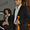 _DSC5525-Karin Ben-Josef, Nabeel Abboud Ashkar