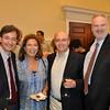 _DSC5035--David Mullen, ___, Craig Cogut, Rabbi Mitchell Hurvitz