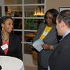 DSC_2790-Maria Ortiz, April E  Bland, Angelo Rivera