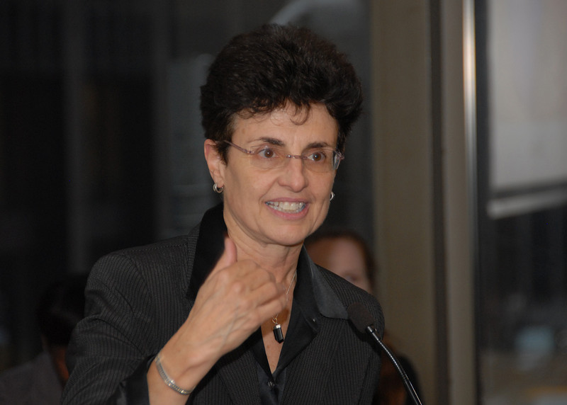 DSC_2879-Ana Oliveira