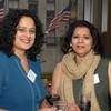 DSC_2805-Seema Agnani, Sujatha Raman