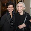 DSC_2952-Ana Oliveira, Barbara Frank