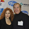 _A-07-Bernadette Peters, Michael McCurdy