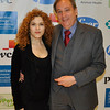 _A-09-Bernadette Peters, Mark Stubis