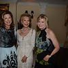 DSC_4912-Ann Van Ness, Anka Palitz, Susan Baker