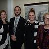 DSC_4885-Elizabeth LaCause, Jon Hogan, Lindsay Dwyer, Lauren Gordon