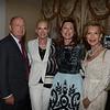 DSC_4903-Stewart Wicht, Michele Herbert, Ann Van Ness, Anka Palitz