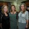 _DP_7854-Phoebe Howard, Amanda Nisbet, Ashley Whittaker