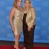 DSC_2008A-Roberta Lowenstein, Rita Cosby
