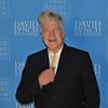 DSC_2001-David Lynch
