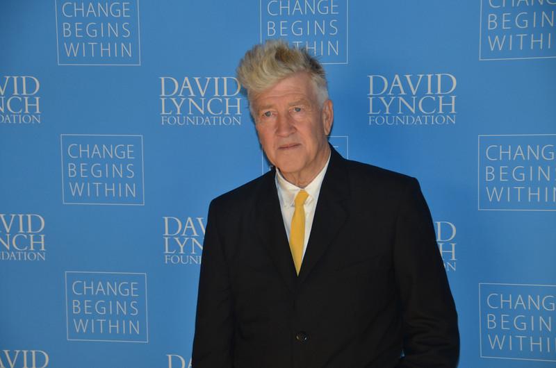 DSC_200-David Lynch