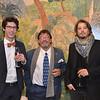 DSC_0140-Dimitri Samaras, Benjamin Jentils, Adrean Lunel