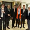 DSC_0145-Benjamin Jentil, Adrean Lunel, Dorian Dumonteil, Axel Marteau, Romain Marteau, Marius Lubin