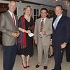DSC_2697-Ducan and Pamela Hurd, Craig Banner, Greg Schultz