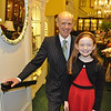 _A0040-Michael Scully, Sadie Sink