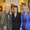 _DSC0135-Mario Buatta, Caroline Mehta, Kathleen Lamborn