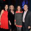 DSC_4964-Lauren Fogarty, June Price, Julie Siler, Tucker Siler