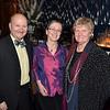 DSC_4975-Dennis Goodenough, Jean Sullivan, Marilee Reilly