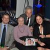 DSC_4991-Andrew Morris, Evelyn and Benno Ansbacher, Debbie Morris