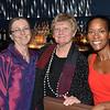 DSC_4972- Jean Sullivan, Marilee Reilly, Tracy Nixon