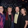 DSC_4979- Jean Sullivan, Marilee Reilly, Dennis Goodenough, Jennifer Patterson