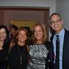 DSC_6433-Candice Braun, Julie Lichtstein, Lisa Sherman, Scott Bruckner