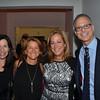 DSC_6432-Candice Braun, Julie Lichtestein, Lisa Sherman, Scott Bruckner