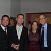 DSC_6410-Jeff Valenson, John Gile, Karen Pearl, Scott Bruckner