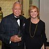 AW1_11-Hon  David N  Dinkins, Susan Henshaw Jones
