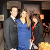 DSC_0355-Ben Haymes, JoAnna Johns, Angela Liu