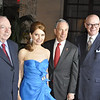 _C02-Jerold D Jacobson, Jean Shafiroff, Mayor Michael Bloomberg, Paul Levine