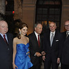 _C07-Jerold D Jacobson, Jean Shafiroff, Mayor Michael Bloomberg, ____, Paul Levine