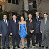 _C05-____, Anthony Mann, Jerold D Jacobson, Jean Shafiroff, Mayor Michael Bloomberg, Paul Levine, David Rivel, Melissa Russo
