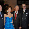 _C00A-Jerold D Jacobson, Jean Shafiroff, Mayor Michael Bloomberg, Paul Levine