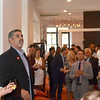 DSC_03--- Gary Dell'Abate speaks to the guests