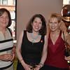 DSC_0341--Gail Gaston, Caroline A  Camougis, Marla Altberg