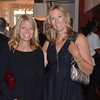 DSC_0352--Tess Lewis, Mary Dell'Abate