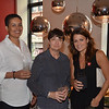 DSC_0326-Anita Radix, Jeanine Sueur, Ali Harnell