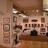 b_8907-Booth 312-Gemini Antiques Ltd