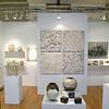 B_8914-Booth 305-Mindy Solomon Gallery