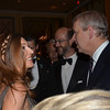 a_1742-Ivana Daniell, Prince Andrew