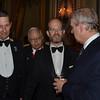 a_1750-____, Major Gen  David J Ramsay, _______Prince Andrew