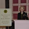 _DSC003--NES President Anne Hall Elser