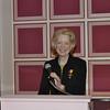 _DSC004--NES President Anne Hall Elser