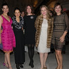 IMG_0956-9-Kathleen Giordano, Mary L  Pulido, Sabrina Martin, Joan Grandlund, Holly Lipsky