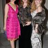 IMG_0953-6-Kathleen Giordano, Valerie Lettan, Joy Marks