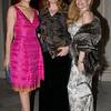 IMG_0954-7-Kathleen Giordano, Valerie Lettan, Joy Marks