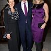 IMG_0961-12-Mary Pulido, Karl Wellner, Deborah Norville